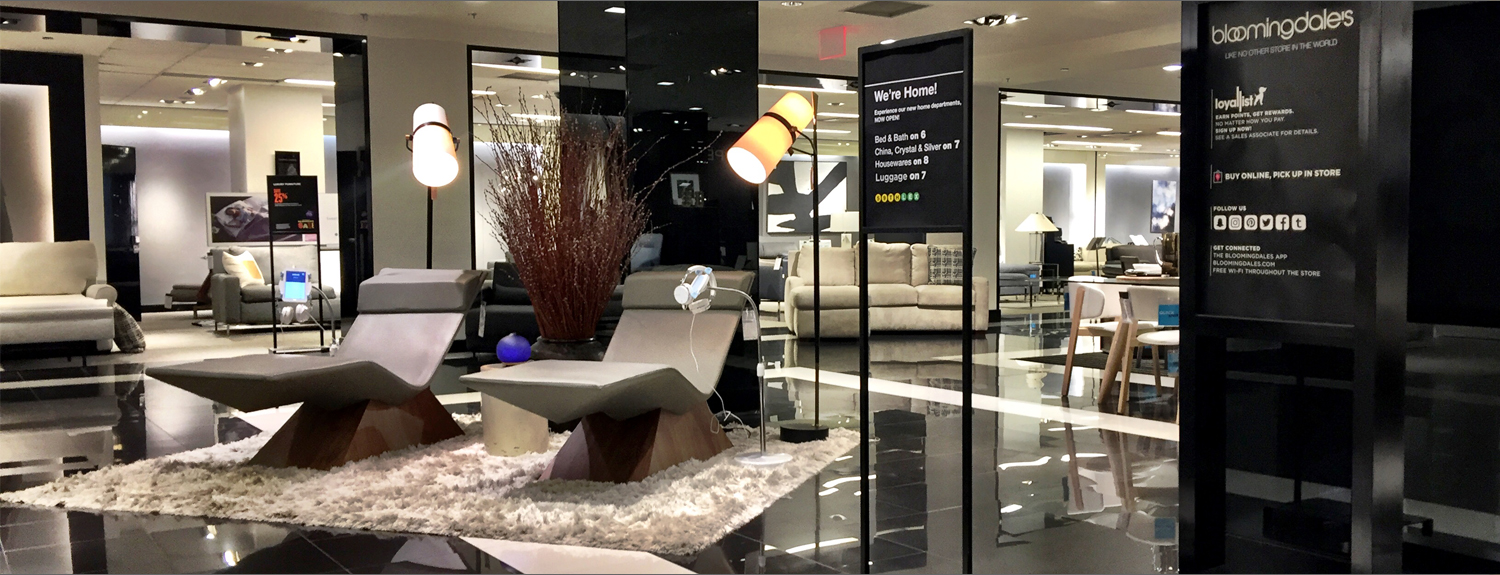 contract in virginia portfolio supplier maryland hospitality furniture