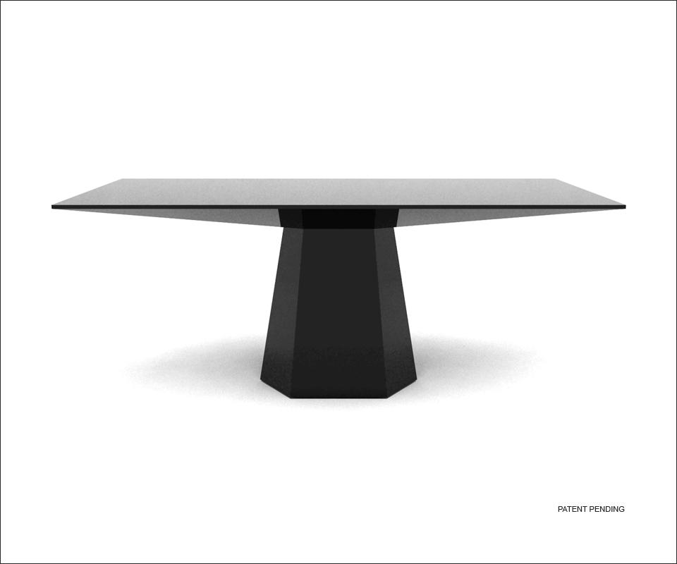 Charmant HORIZON™ Dining Table