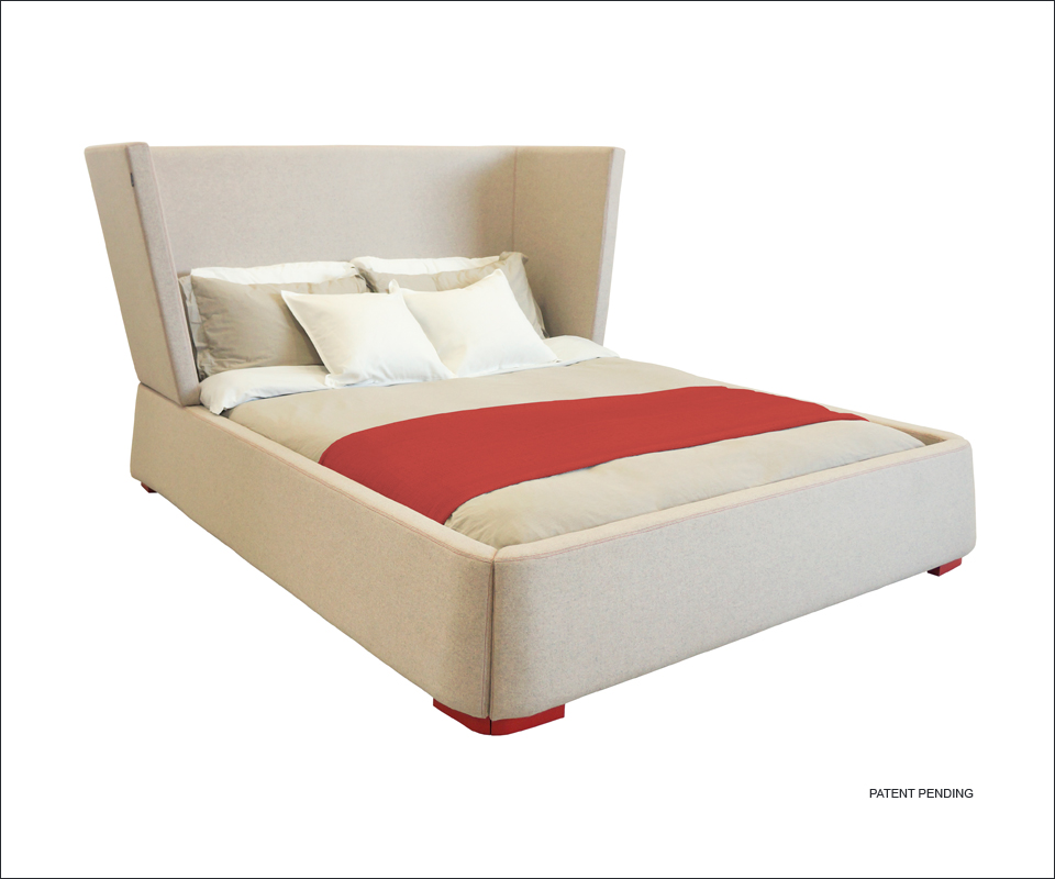 Folding Sofa Bed Price Convertible Sofa Bed With Removable Cover Doc By Clei Design List Of