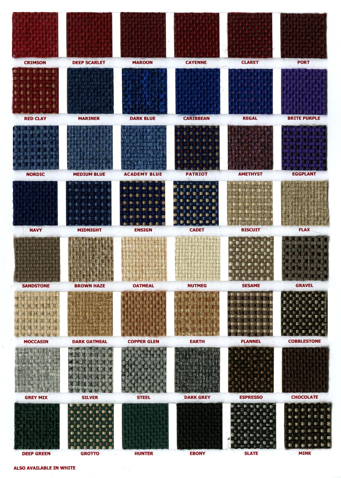 Nolen niu inc laso barstool 2010 modern furniture tiger coatings ral colors nvjuhfo Image collections