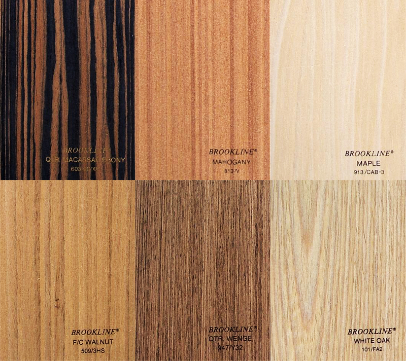 1000+ images about Wood Veneers on Pinterest